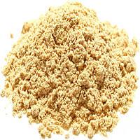 Frontier Natural Products, Органический корень имбиря в порошке, 16 унций (453 г), купить, цена, отзывы