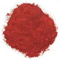 Frontier Natural Products, Frontier Natural Products, Органическая, измельченная в порошок свекла, 16 унций (453 гр), купить, цена, отзывы