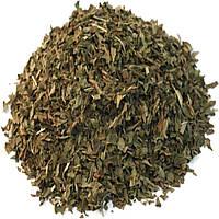 Frontier Natural Products, Органические нарезанные и отобранные листья мяты колосистой, 16 унций (453 г), купить, цена, отзывы