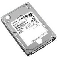 Накопитель HDD для сервера Toshiba 3TB (DT01ABA300V)