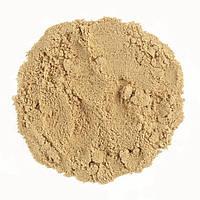 Frontier Natural Products, Органический молотый корень имбиря, 16 унций (453 г), купить, цена, отзывы