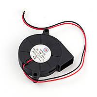 Вентилятор охлаждения BRUSHLESS AV-5015S