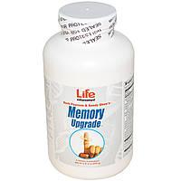 Life Enhancement, Memory Upgrade, 1,3 фунта (605 г), купить, цена, отзывы