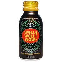"""Sun Chlorella, """"Вот это да!"""", 100 мл (3,38 жидких унций), купить, цена, отзывы"""