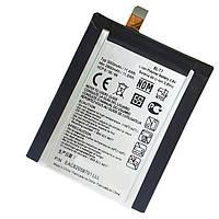 Аккумулятор (батарея) LG G2, D802 / BL-T7 (3000 mAh)