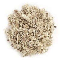 Frontier Natural Products, Органический порезанный и просеянный корень алтея, 16 унций (453 г), купить, цена, отзывы