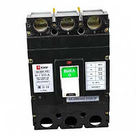 Выключатель автоматический ВА-99М 400/315А 3P 42кА EKF