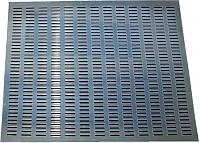 Разделительная решетка тонкая 0.5 мм (12 рамочная) 50х49.5 см, для ульев типа Дадан, Рут ,