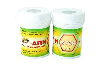 Апистоп гель 50 г (Агробиопром) - для защиты от ужаливания пчел