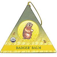 Badger Company, Бальзам для рук Badger, 0.75 унций