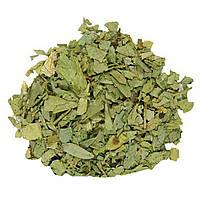 Frontier Natural Products, Цельные листья сенны, 16 унций (453 г)