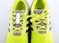 Магниты для шнурков Magnetic Shoelaces 42 мм (Магнитные шнурки), фото 1
