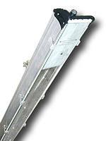 Светильник люминесцентный ЛПП-05 УЕх