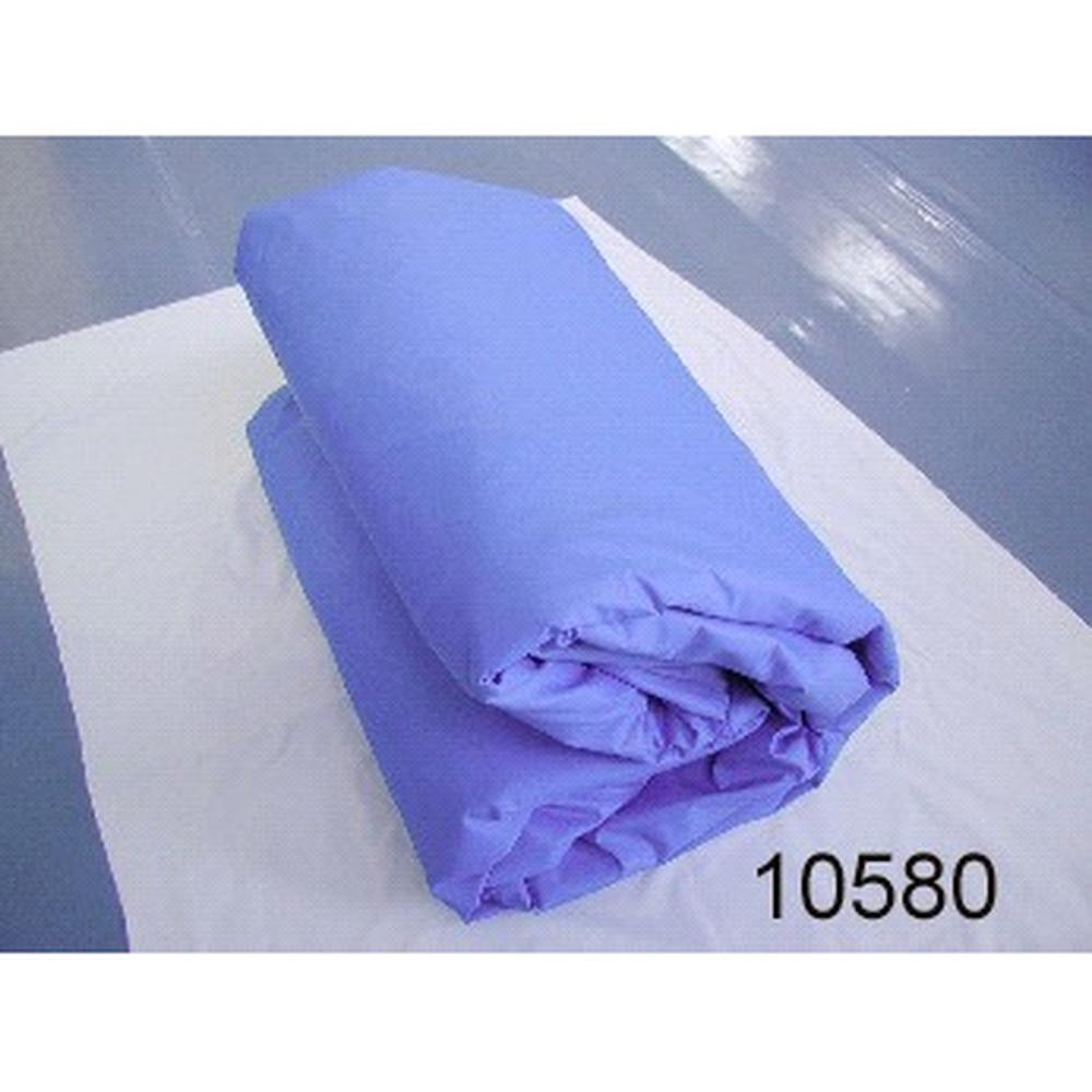 Ткань 10580 220-450-84см, для каркасных бассейнов 28273