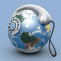 Історія появи стільникових телефонів