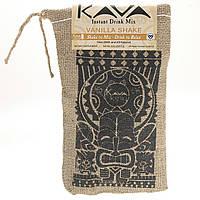 Kava King Products Inc, Растворимый напиток, ванильный шейк, 226,8 г (1/2 фунта)