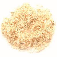 Frontier Natural Products, Органическая молотая внутренняя кора скользкого вяза, 16 унций 453 г