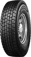 Грузовые шины Triangle TRD06 22.5 295 L (Грузовая резина 295 80 22.5, Грузовые автошины r22.5 295 80)