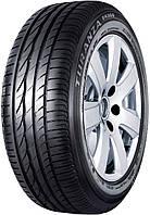 Шины Bridgestone Turanza ER300 205/55R17 91H (Резина 205 55 17, Автошины r17 205 55)