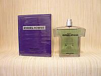 Sonia Rykiel - Rykiel Homme (1999) - Туалетная вода 75 мл - Редкий аромат, снят с производства