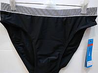 Плавки мужские Atlantic черный
