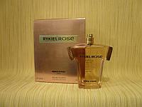 Sonia Rykiel - Rykiel Rose (2000) - Туалетная вода 100 мл - Редкий аромат, снят с производства