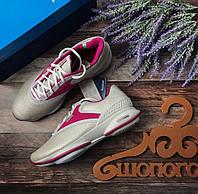 Оригинальные кроссовки Reebok EasyTone с уникальной технологией активизации мышц  SH1424
