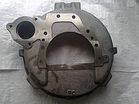 Картер маховика ЮМЗ (двигатель СМД-15) 54.08-0103