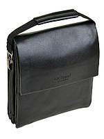 Классическая мужская сумка