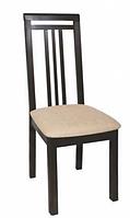 Деревянный стул Бремен Н
