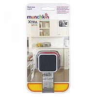 """Ограничитель для дверей """"XTRAGUARD"""", Munchkin (012186)"""