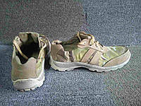 Кроссовки армейские,пиксель и мультикам.