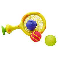 """Игровой набор для ванной """"Scooper Hooper"""", Munchkin (012004)"""