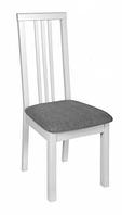 Деревянный стул Берлин Н
