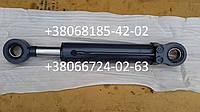 Гидроцилиндр поворота Т-150 (80х40х280)