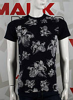 Valimark 2017 мужская футболка код 17121, фото 1