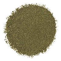 Frontier Natural Products, Органические молотые ростки пшеницы, 16 унций (453 г)