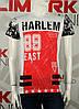 Valimark 2017 мужская футболка harlem код 17208