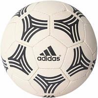Мяч для футбола Adidas All Around (для игры на афальте)