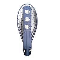 Светодиодный LED фонарь/светильник для уличного освещения, консольный на столб, 150W. Гарантия - 2 года!!