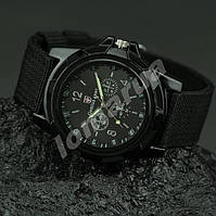 Мужские кварцевые часы Gemius Army
