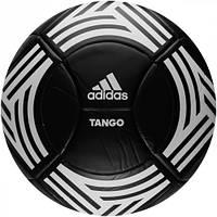 Мяч для футбола Adidas Tangolux