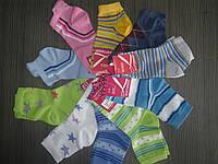 Женские носки. Димисезоные