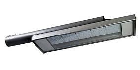 Светодиодный уличный светильник 120 Вт. USD-120/220-120-5000-02 LED