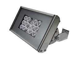 Светодиодный LED прожектор UMP-75