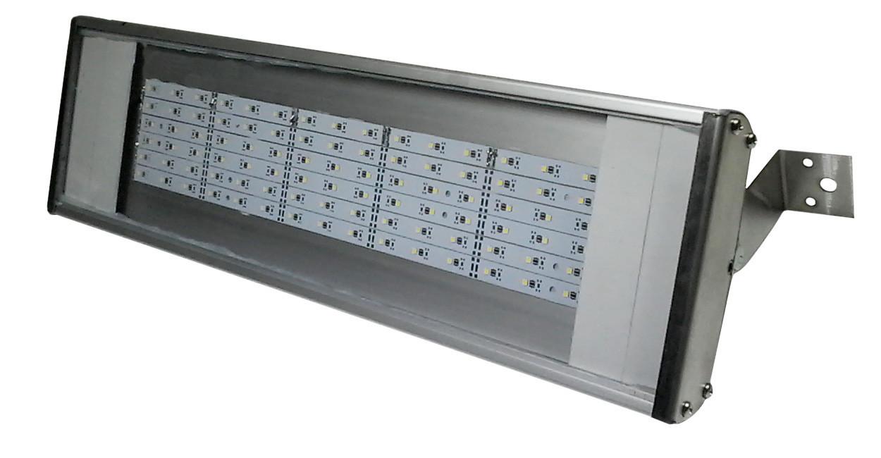 Уличный LED прожектор UPM-180