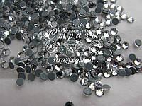Термо стразы Lux ss10 Crystal  (2.8mm) 1440шт