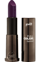 Губная помада p2 FULL COLOR lipstick № 230 grant a wish