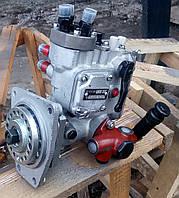 Паливний насос ТНВД Т-40, Д-144 пучковий многодырочник