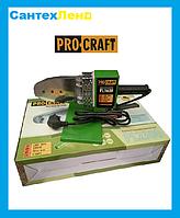 Паяльник Procraft PL 1600 (20-63)